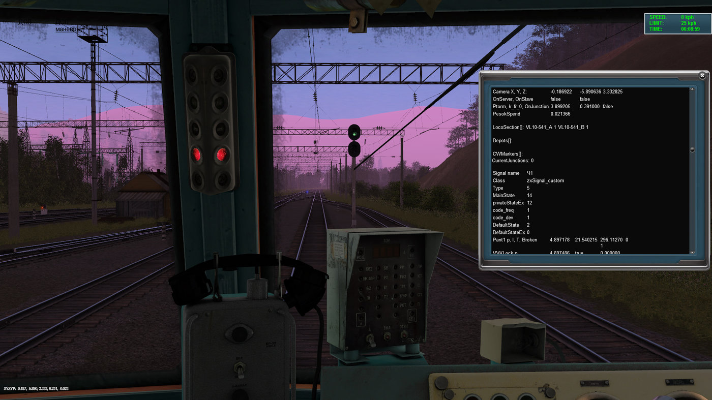 670888236_trainz2019-01-2106-11-06-874.jpg.4f737430afc7ba8b1f5d1c4f438e14e1.jpg