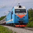 TrainzLagutin1995