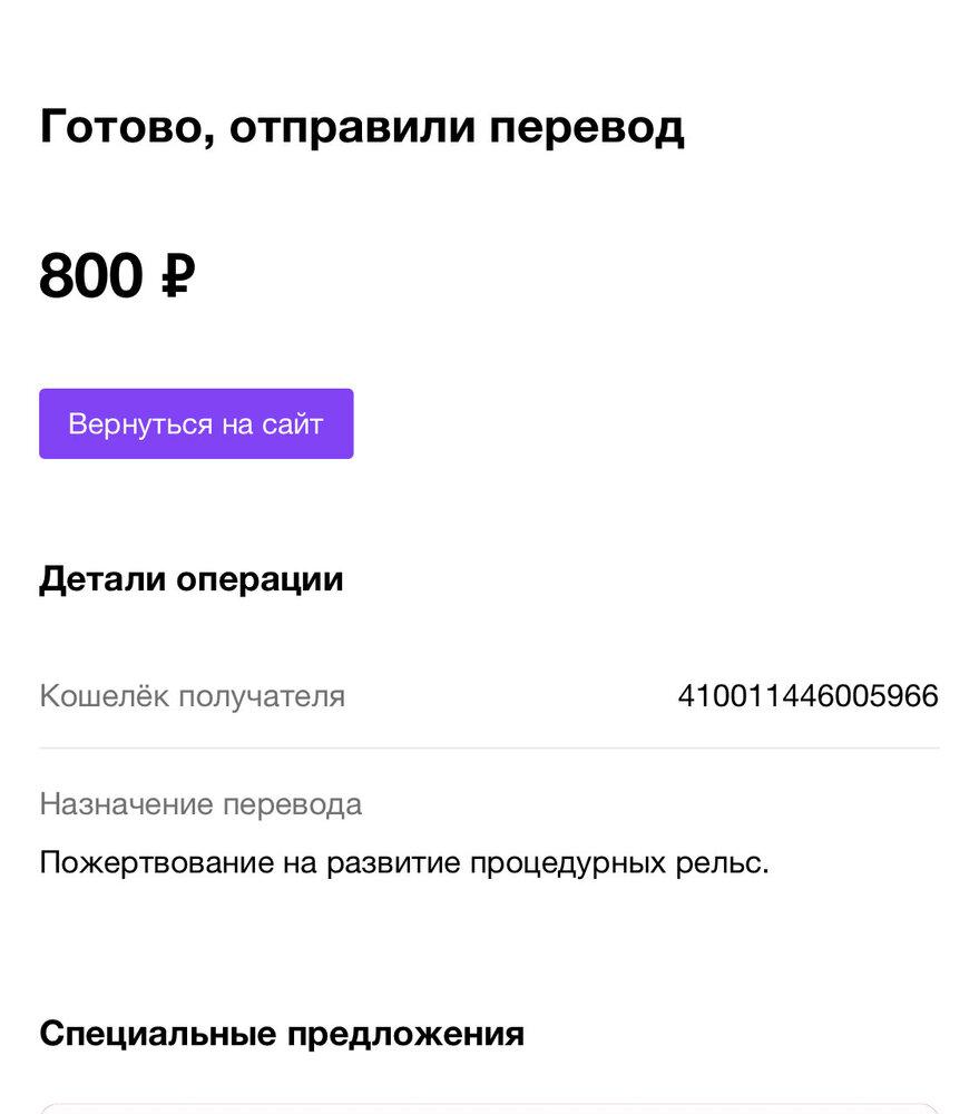 IMG_6043.JPG